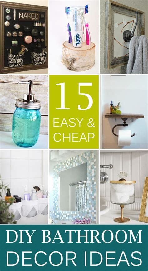 the vagabond homemaker diy bathroom 44 best images about diy home decor ideas on pinterest