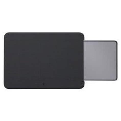 logitech laptop desk logitech n315 portable lapdesk cooling pad