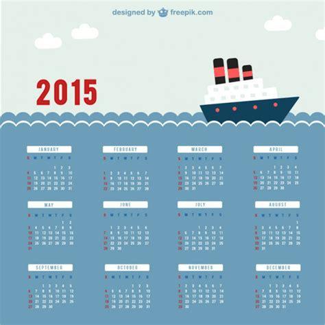 Calendrier 9 Mai 2015 9 Free 2015 Calendar Templates Creative Beacon