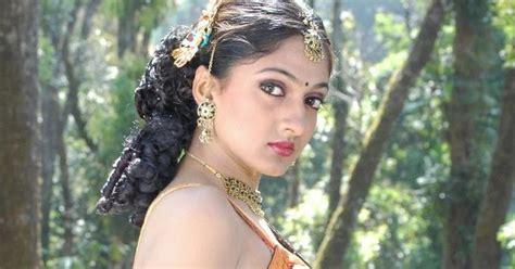 actress sheela sharma photos all4i telugu actress sheela latest hot stills pics gallery
