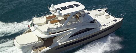 cheap boats for rent in miami miami party boat rentals and charter yachts for corporate