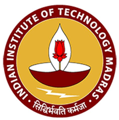 Of Madras Mba Placements 2015 by Iit Madras Info Ranking Cutoff Placements 2017