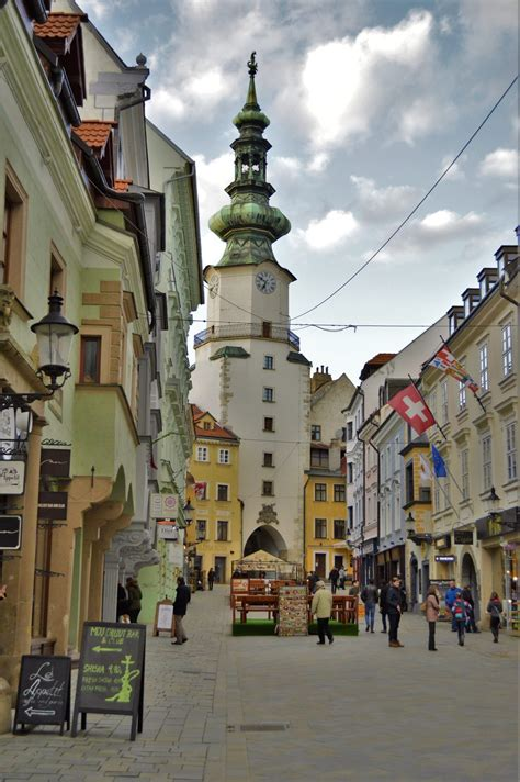 bratislava best things to do the best things to do in bratislava the world magazine