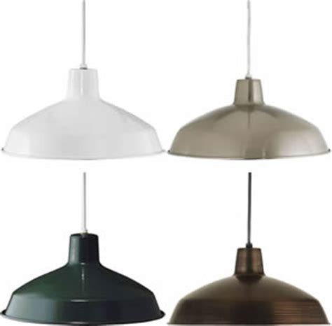 Pendant Light Shades For Kitchen Kitchen With Progress Lighting P5094 Metal Shade Pendant Lights My Design42
