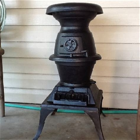 Potbelly Gift Card Value - 17 best ideas about potbelly stove on pinterest wood stove surround wood stove