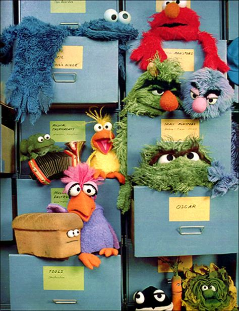 Kitchen Designers In Maryland the muppet workshop muppet wiki
