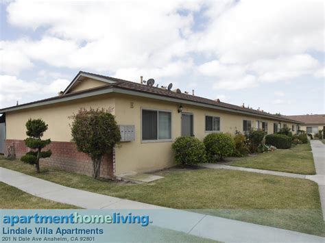 Lindale Post Office by Lindale Villa Apartments Anaheim Ca Apartments For Rent