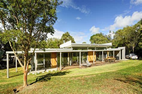 fasham floor plans fasham shoreham home custom home designs eco home