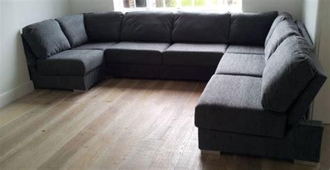 u shaped sofas uk nabru page 5 of testimonials