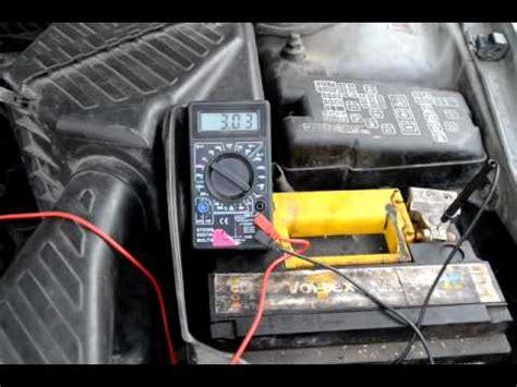 mitishibi car 4g93 gdi engine idle problems funnycat tv