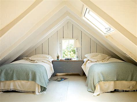 vaulted ceiling bedroom ideas bedroom design ideas cathedral ceiling home pleasant