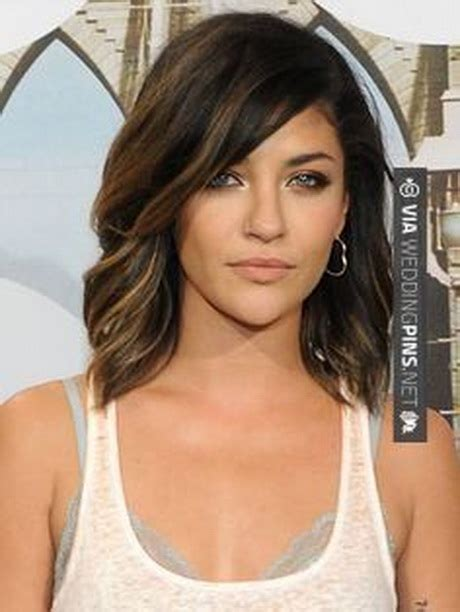 Hairstyles For 2016 Length by Medium Length Haircuts For 2016