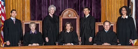 California Judicial Branch Search File 2105 Supremecourtgroupphoto Jpg Wikimedia Commons