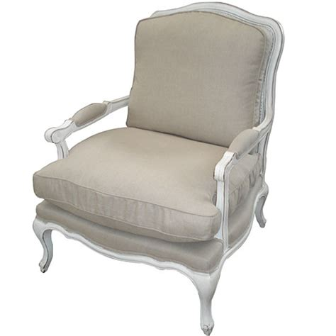 armchair in french antique french velvet armchair foohoo event furniture