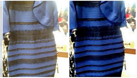color of the dress elder holland reveals color of the dress lds net