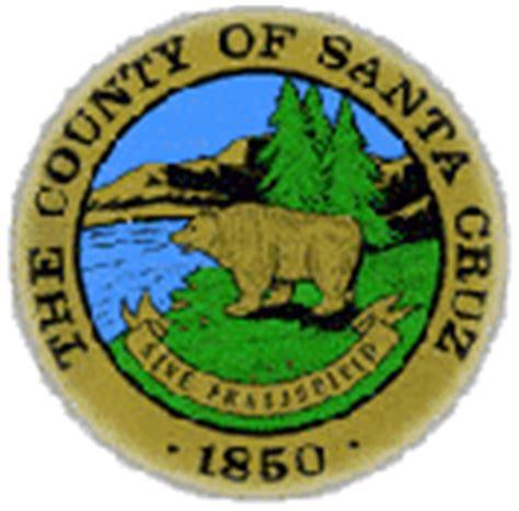 Santa County Divorce Records California Santa County Records Search