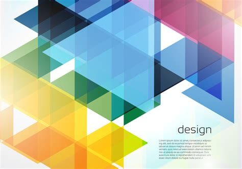 geometric vector tutorial photoshop abstract geometric psd background free photoshop brushes