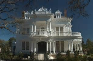 wedding cake house new orleans search in pictures