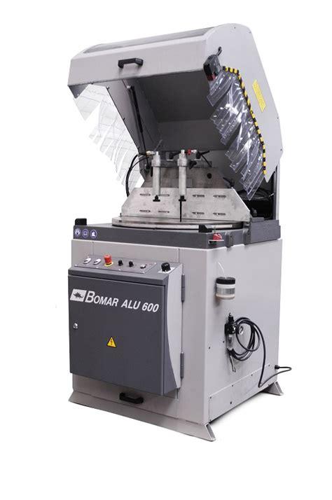 afkortzaag aluminium profielen halfautomatische afkortzaag aluminium archives klaassen