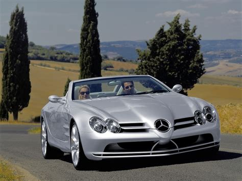 how to learn everything about cars 1999 mercedes benz sl class seat position control 1999 mercedes benz vision slr image https www conceptcarz com images mercedes benz mercedes