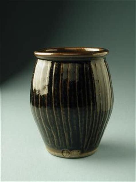 Bernard Vase by The 99 Best Images About Bernard Leach On
