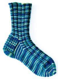 free knit sock patterns with circular needles knit pattern socks circular needles 1000 free patterns