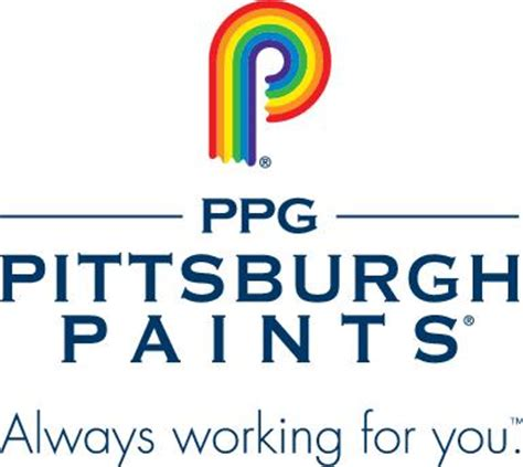 ppg pittsburgh paints 174 always working for you independent we stand independent we stand