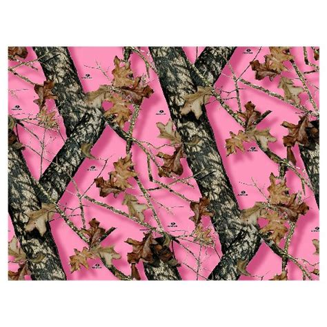 mossy oak pink camo clothing mossy oak breakup pink fleece fabric target