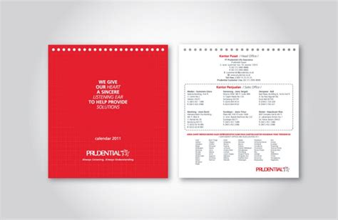 draft layout meaning miscellaneous by selvi tanza at coroflot com