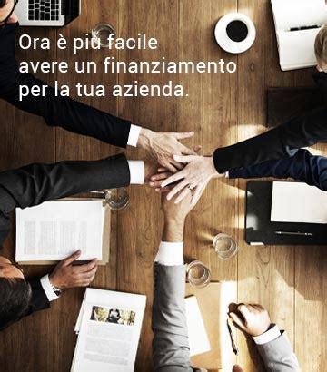 banco di brescia la tua impresa imprese finanziamenti credito cooperativo di brescia