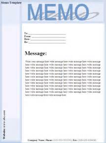 Template click on the download button to get this memo template