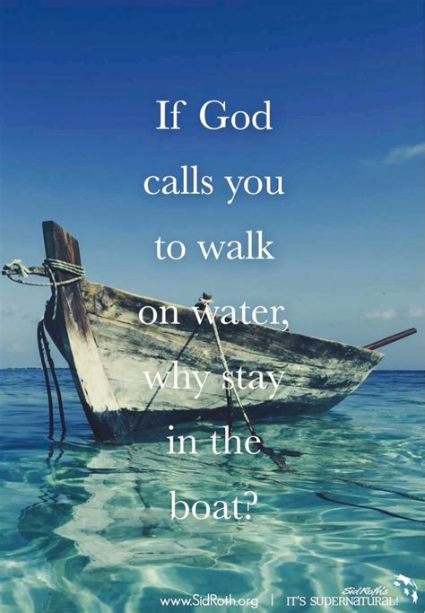 boat show quotes faithprayers lord jesus saves pinterest trust