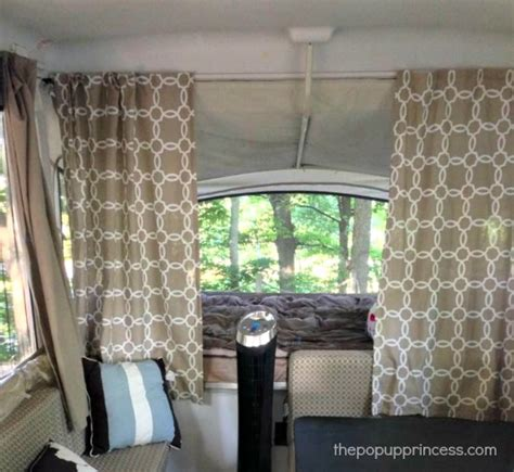 curtains for pop up cer coleman pop up cer curtains 28 images rv curtains for