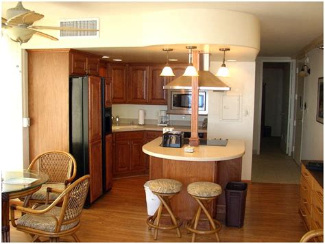 kitchen islands with seating for 6 portable kitchen island with seating kitchen ideas