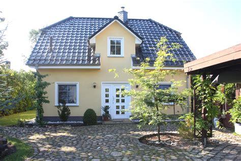 suche einfamilienhaus zum kauf einfamilienhaus hbi bergmann immobilien