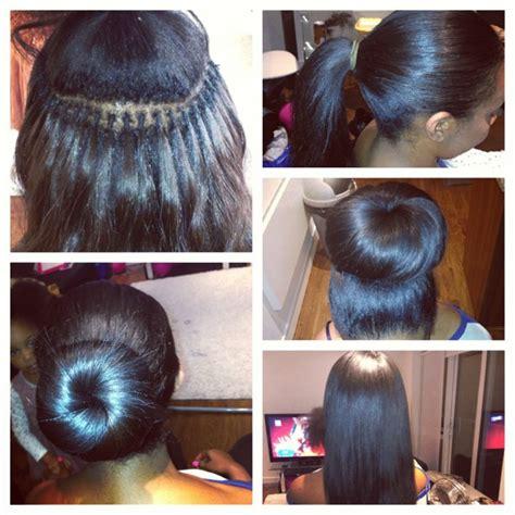 brazilian knots styles chrissy bales style my fro