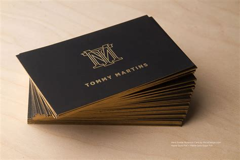 template for business cards print one side only 2 x 3 1 2 5371