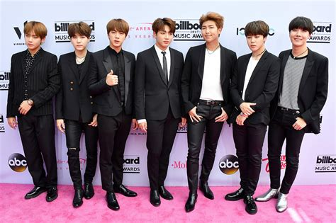 bts usa billboard music awards 2017 bts what to know