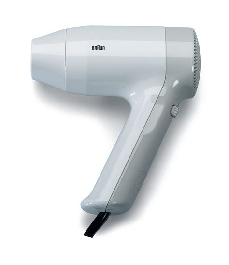Braun Hair Dryer Usa heinz ullrich haase pgc 1000 held hair dryer for