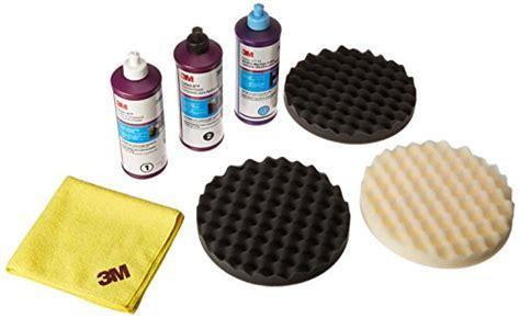 Dijamin 3m 5996 It Foam Polishing Pad Glaze 946 Ml compare price to 3m tragerlaw biz