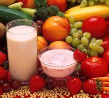 alimenti che fanno crescere il seno l ospedale civico di palermo esporta la dieta