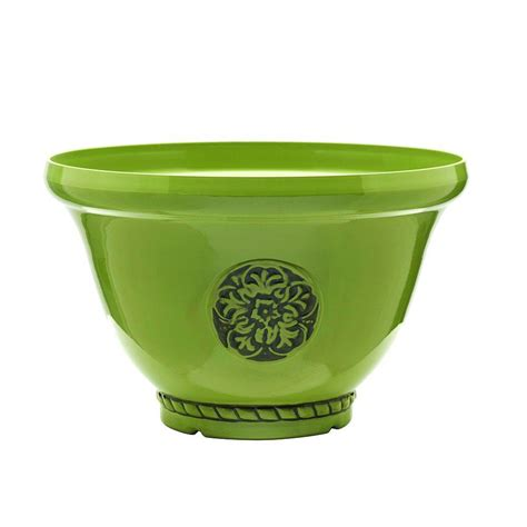Southern Planter by Southern Patio Planters Pots Planters Garden