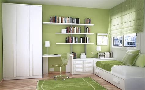 small room idea space saving bedroom designs small study room ideas small