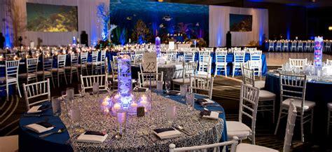 florida wedding packages uk wedding venues in orlando fl renaissance seaworld