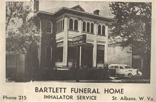 history staff chapman funeral home hurricane wv