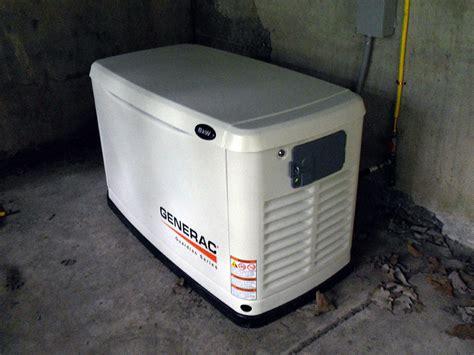 generac generators wallpaper 28 generac generator fuel