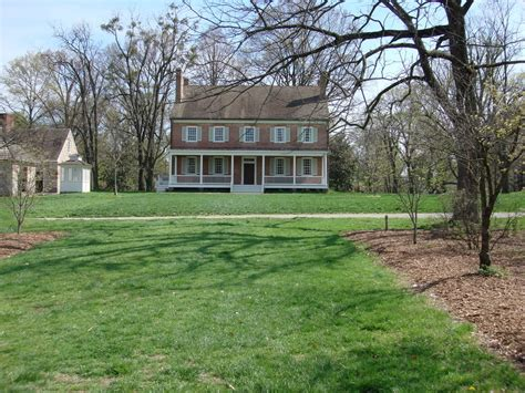 panoramio photo of locust grove indian hills ky