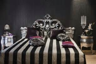 Gothic Bedrooms » Home Design 2017