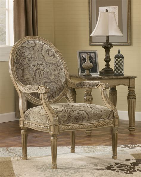 cambridge south coast living room set cambridge accent chair the classy home
