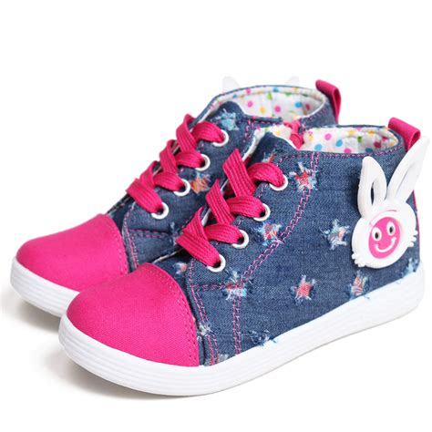 child shoes aliexpress buy 2015 stock outlet seasonal discount